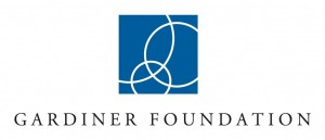 gardiner_foundation_logo-1024x440