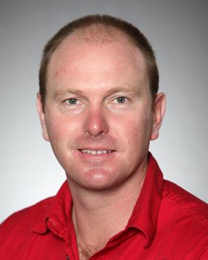 Dr Jon Kelly