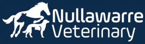 NullawarreVeterinary_reverse_web