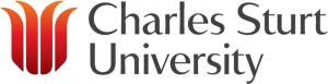 charles-sturt-university-logo-2011